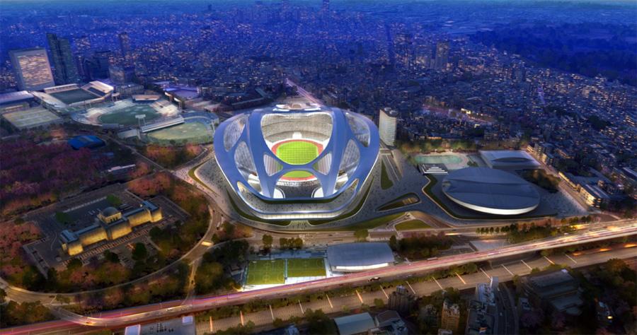 tokyo-olympique-stadium-07