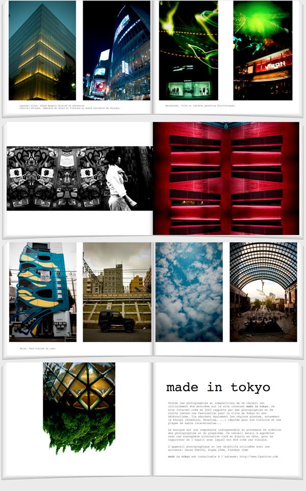mitokyo-photobook