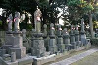 ueno-3.jpg