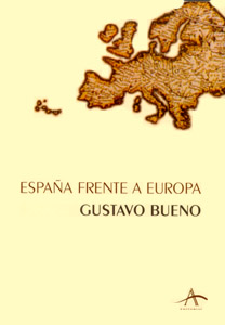 ¿ Imperio Latino vs Imperio Germano ?
