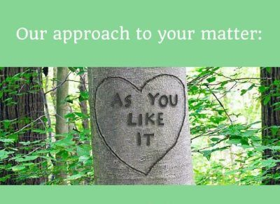 Our-approach-to-your-matter--e1467790557645