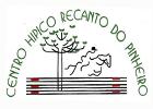 CENTRO HÍPICO RECANDO DO PINHEIRO (CHRP)
