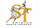 HÍPICA SANTA THEREZA (HST)