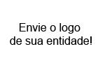 ENVIE O LOGO DE SUA ENTIDADE!