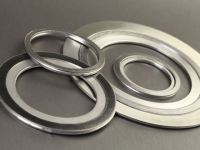 metallic sealant