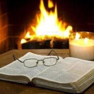 readingtheword