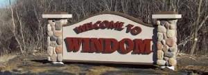 windom