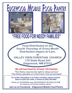 edgewood_mobile_food_pantry_flyer_sept_2014-page-0