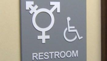 North Carolina Transgender Bathroom Law Challenged In Court For