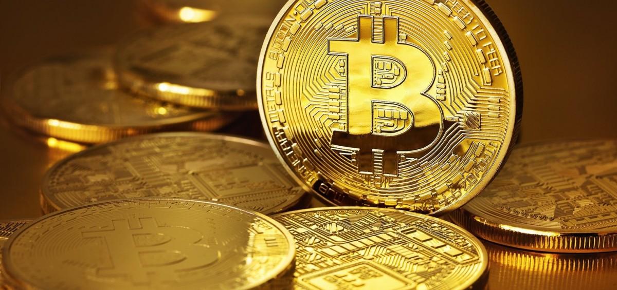 bitcoin_james_turk