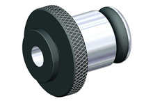 Kennametal Collets - Kennametal Erickson Tooling Systems ...