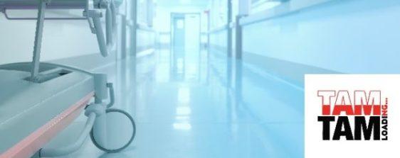 """Soirée débat : """"En route vers le démembrement des hôpitaux?"""""""