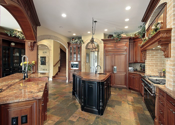 Home Remodeling Loan Rates Style Design Inspiration Home Renovation  Fannie Mae Homestyle Loan Inspiration Design