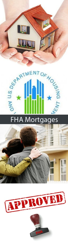 FHA-Loan-FHA-Home-Loan-Group