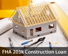 fha-contruction-loan-203k