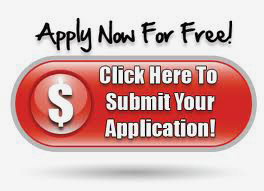 FHA Loan Application