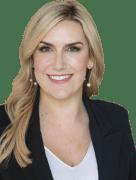 Erin Tompkins FHARE agent