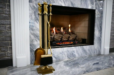 Fireplace Accessories   The Fire House Casual Living Store on Fireplace Casual Living id=97067