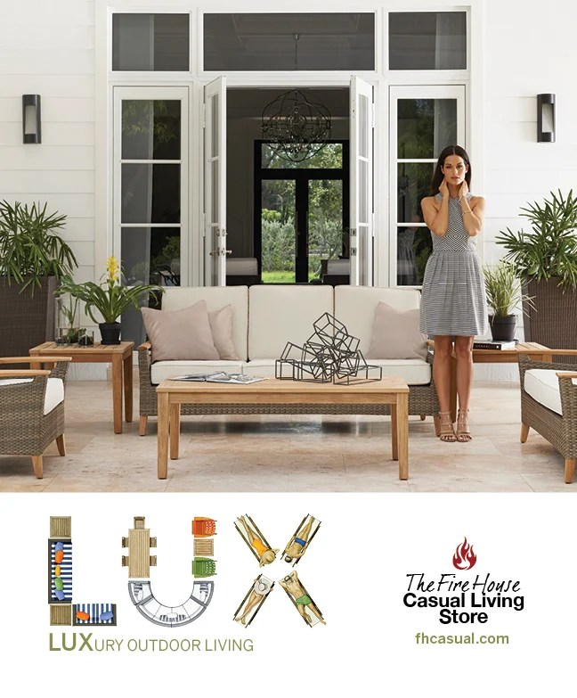 Online Catalog   Fire House Casual Living Store on Fireplace Casual Living id=28195