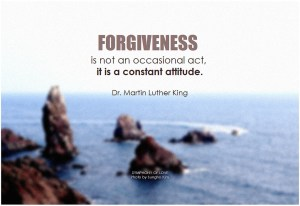 mlk-quote-forgiveness-is-a-constant-attitude