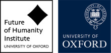 Future of Humanity Institute (FHI) at the University of Oxford