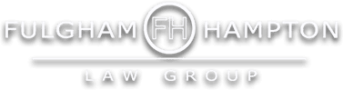 FH Law Group