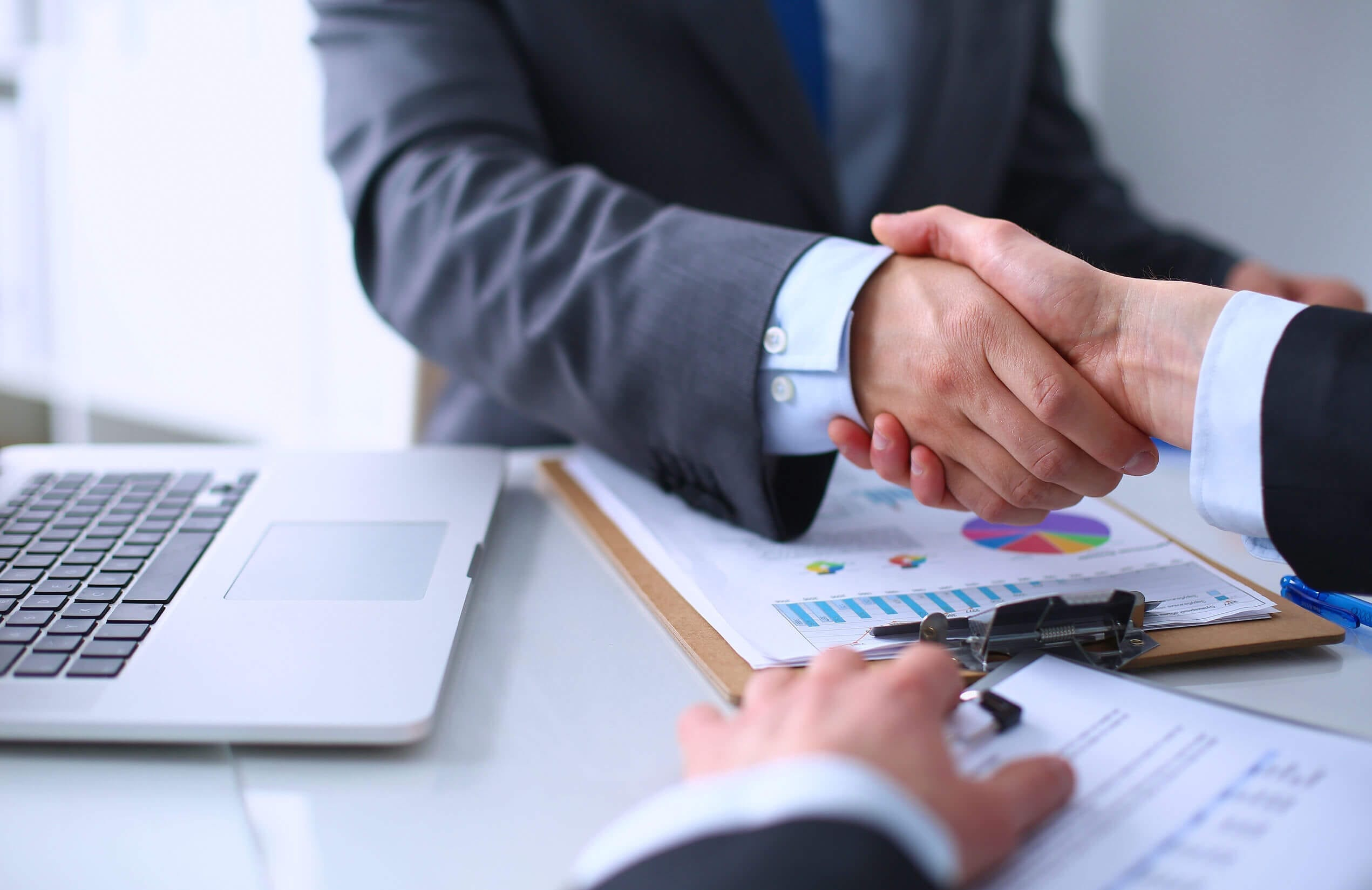 Fort Worth Texas Business Partner Dispute Lawyer