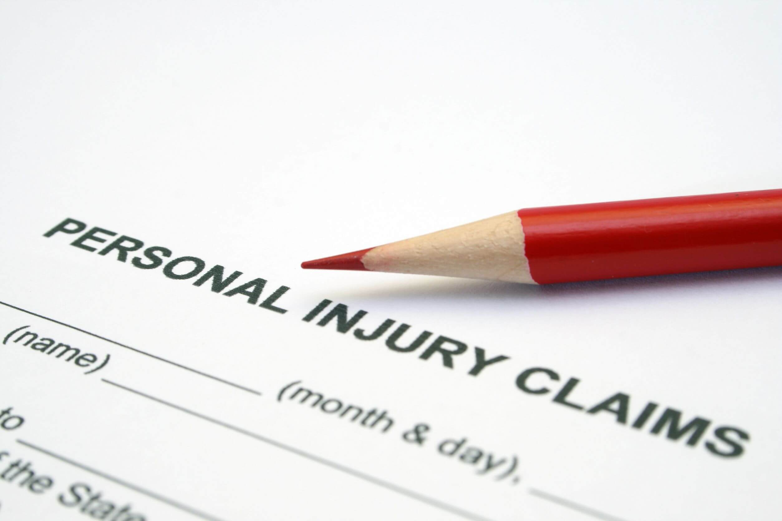 Key Factors in a Texas Swimming Pool Injury Suit