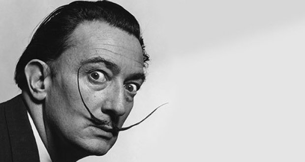 salvador-dali-documentario-post