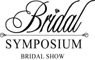Houston's Bridal Symposium