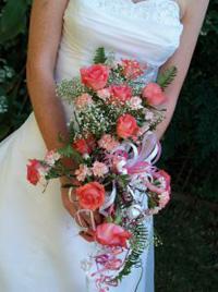Houston Wedding DJ, Wedding Dress Shops in Hosuton