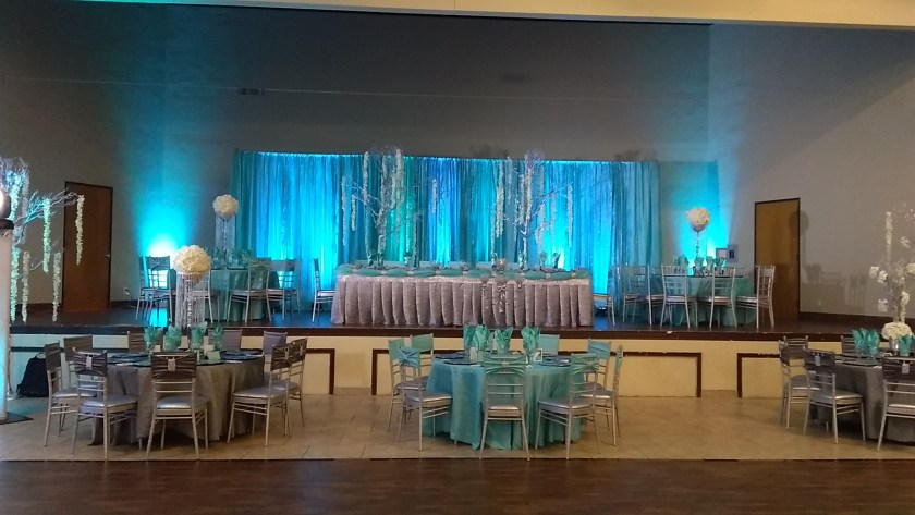 2016 Quinceanera dj Houston IMG_20160116_180211
