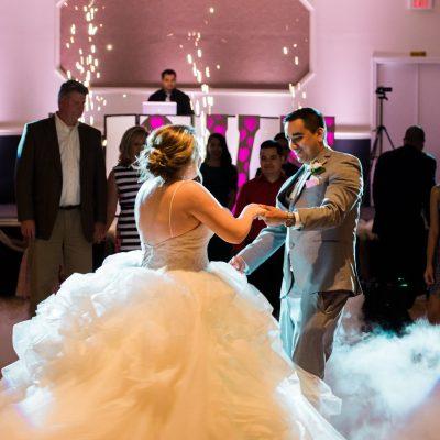 View More: http://careyannephotography.pass.us/lindsay--daniel-wedding