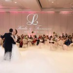 First Dance Wedding Songs - Dancing on the Clouds Past Client