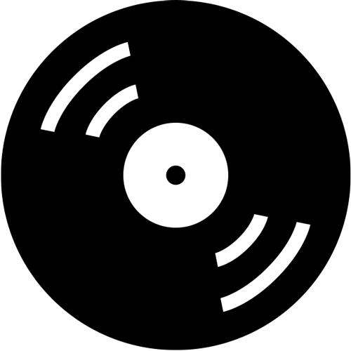 youtube disc jockey phonograph record music dj logo 5bc615d31fe88f63a4033559fca315cf The Best DJ in Houston for FUN Dancing!!