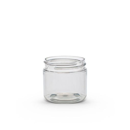 2-oz-clear-pet-straight-sided-jar-48-400-neck-finish