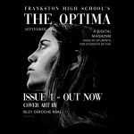 http://www.fhs.vic.edu.au/wp-content/uploads/2015/02/ISSUE_1_THE-OPTIMA.pdf
