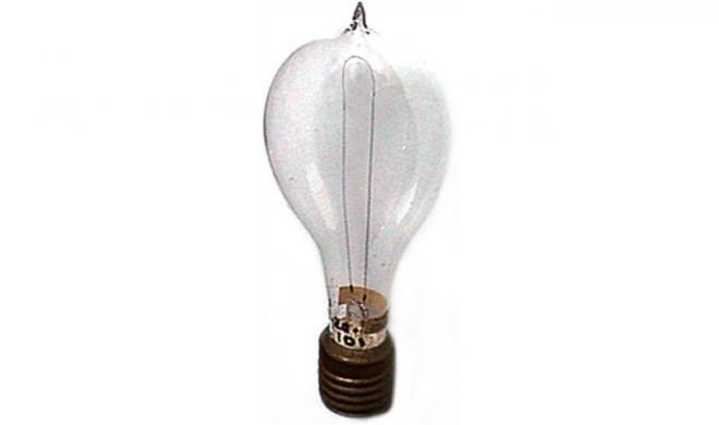 thomas edison inventor or patent thief Below is a list of edison patentsthomas edison was an inventor who accumulated 2,332 patents worldwide for his inventions 1,093 of edison's patents were in the united states, but other.