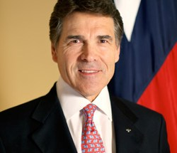 Governor-Perry-Headshot