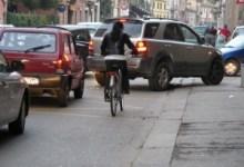 Photo of Maleducazione sui pedali? No, grazie (2a puntata)