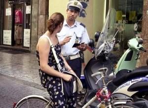Photo of Maleducazione sui pedali? No, grazie (3a puntata)