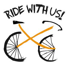 Photo of venerdi 10 gennaio ore 18:30 in sede: Ride With Us da Venezia a Bruxelles