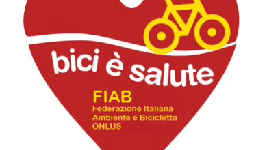 "Photo of sabato 24/10 ore 9:30 – BIOFATTORIA ""RIOSELVA"""