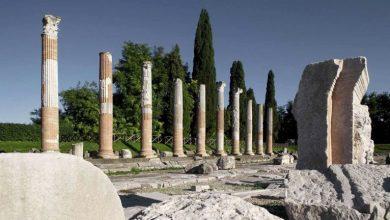 Photo of 22-26 settembre 2021 Cicloraduno nel Friuli Venezia Giulia. Iscrizioni aperte fino al 10 settembre.