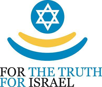 For the Truth for Israel
