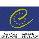 20081120174756!Conseil_de_l'EuropeLogo