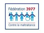 federation3977