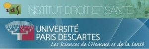 colloque descartes