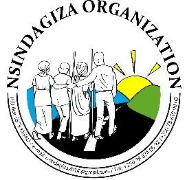 Logo membre fiapa