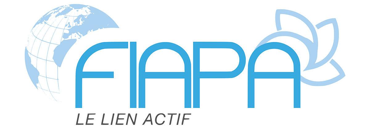 Fiapa – Fédération Internationale des Associations de Personnes Agées